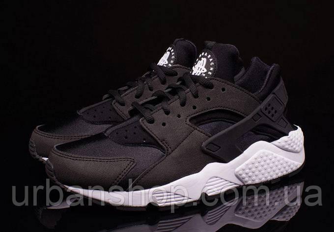 Nike Huarache р. -45