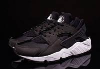 Nike Huarache р. -45, фото 1