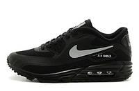 Nike Air Max 90 LUNAR р.41-44