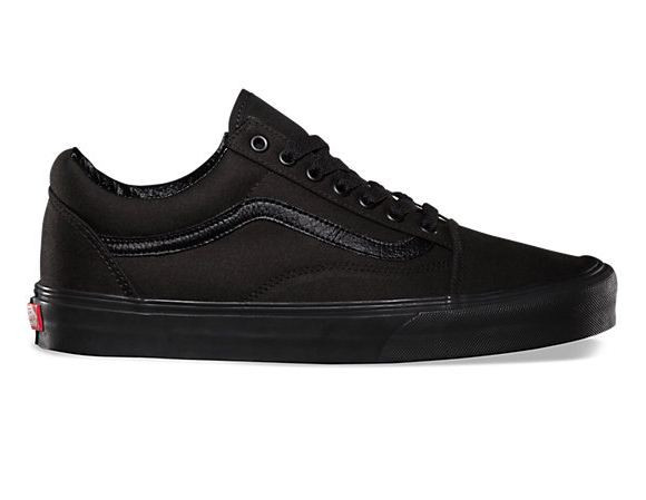 Кеды VANS Old Skool р.36-44
