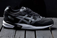 Мужские Кроссовки Asics Gel Saga All Weather Pack — в Категории ... bf1d102b1500b