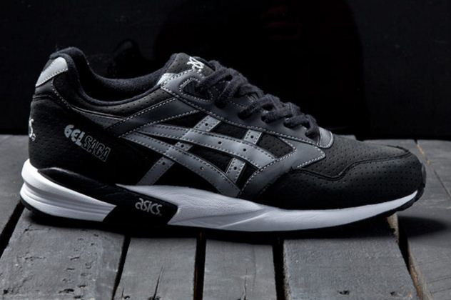 Кроссовки Asics Gel Saga Rings Pack  р.41-44