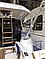 Яхта Swift Trawler 35, фото 2