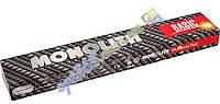 Сварочные электроды УОНИ 13/55, Ø-4 мм, 5 кг, Монолит
