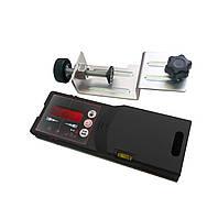 Лазерный детектор Kapro 894-04 - для красного луча