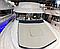 Яхта Swift Trawler 35, фото 3
