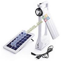 Лампа на солнечной батарее 6865RT