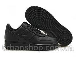 Кроссовки Nike Air Force 41-44 рр