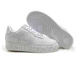 Кроссовки Nike Air Force 36-40 р