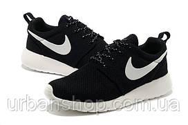Кросівки Nike Roshe Run  -46 рр