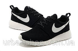 Кроссовки Nike Roshe Run 36-46 рр