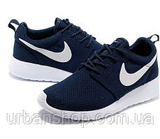 Кроссовки Nike Roshe Run Кроссовки 36-44 рр