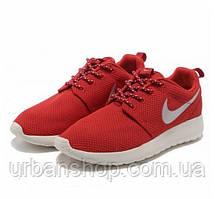 Кроссовки Nike Roshe Run 41-44 рр