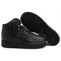 Кроссовки Nike Air Force 36-44 рр