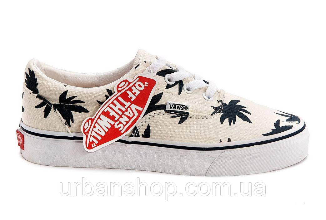 Vans Palm 36-40 рр