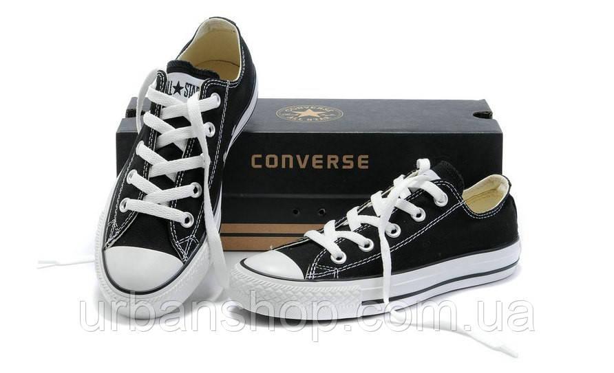 Кеды Converse All Star  36-44 рр