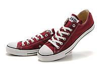 Кеди Converse All Star   -44 рр