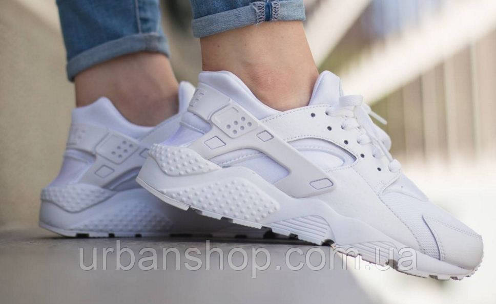 Кросівки Nike Air Huarache   -45 рр