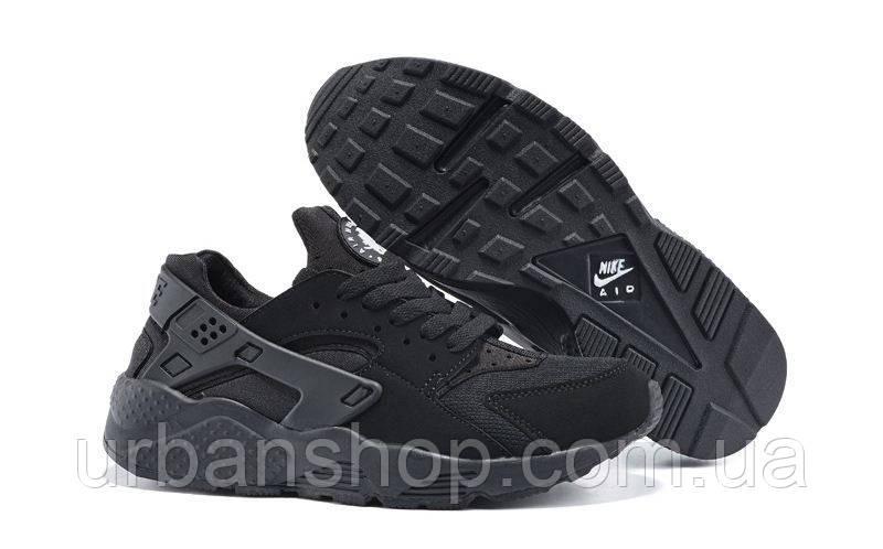 Кроссовки Nike Air Huarache  36-45 рр