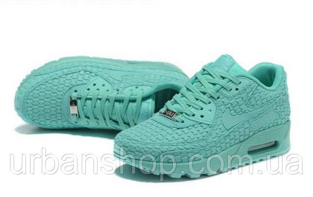 Кросівки Nike Air Max 90 Shanghai р. -40