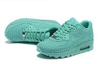 Кроссовки Nike Air Max 90 Shanghai р.36-40