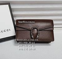Сумка Gucci №100