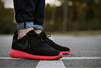 Кроссовки Nike Roshe Run 36-44 рр