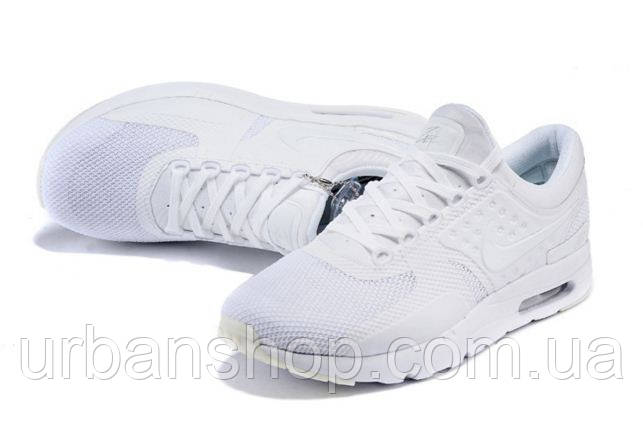 Nike Air Max Zero р.36-40