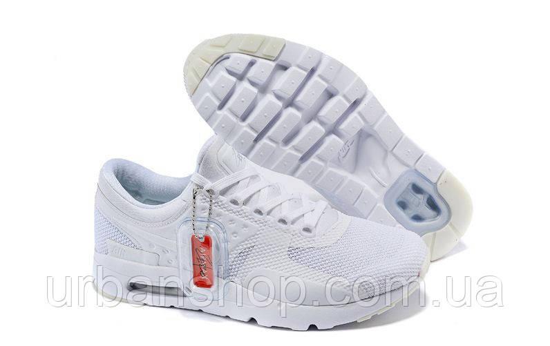 Купить Nike Air Max Zero р.36-40 в Интернет-магазине