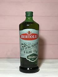 Оливковое масло Bertolli Originale 1л