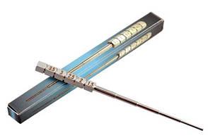 Устройство для намотки койлов спиралей Coil Jig- 1,5- 3,5 мм