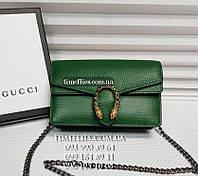 Сумка Gucci №102