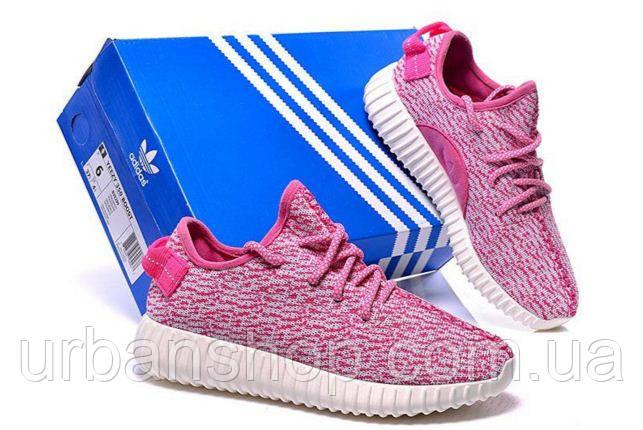 Кросівки Adidas Yeezy 350 р. -40