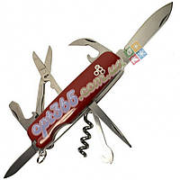 Перочинный нож EGO A01-10-1