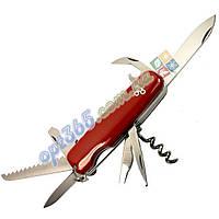Нож перочинный EGO A01-9