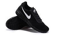 Nike SB Paul Rodriguez 9 R/R 41-45 рр, фото 1