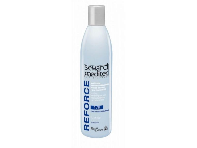 Шампунь Helen Seward против выпадения волос