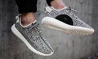 Кросівки Adidas Yeezy 350 р.41-45