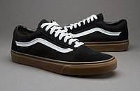 Кеды Vans Old Skool 36-45 рр, фото 1
