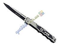 Автоматический нож Columbia F004