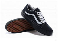 Vans Old Skool 36-45 рр, фото 1