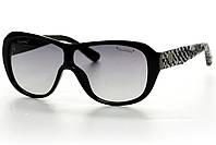 Женские очки Chanel 9795, фото 1