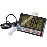Термометр электронный DC-2