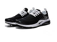 Кроссовки Nike Air Presto  р.41-45, фото 1