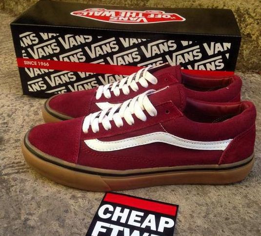 Кеды Vans Old Skool 36-45 рр