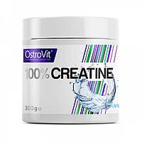 Ostrovit 100% Creatine 300 грамм