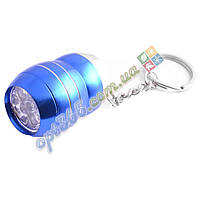 Карманный фонарик DQ02
