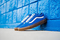 Кеды VANS Old Skool р.36-44, фото 1