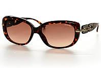Женские очки Chanel 9809, фото 1
