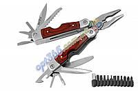 Многофункциональный нож 59026
